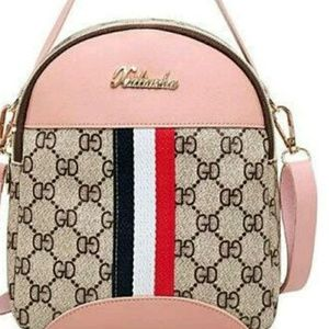 Handbags - 🆕🌸Women's Backpack or Sexy Pouch🌸
